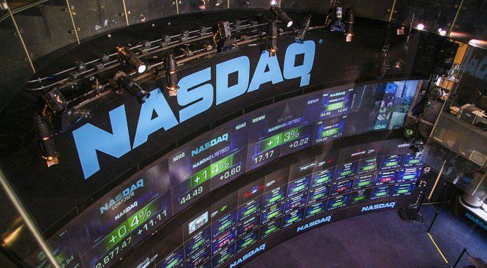 Nasdaq начал поддерживать 7 бирж криптовалют